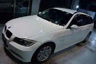 BMW01 190DSC_3054.jpg