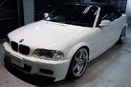 BMWCi 01 190 DSC_8614.jpg
