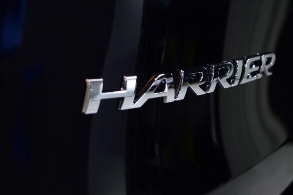 ハリアー10  DSC_8882.jpg