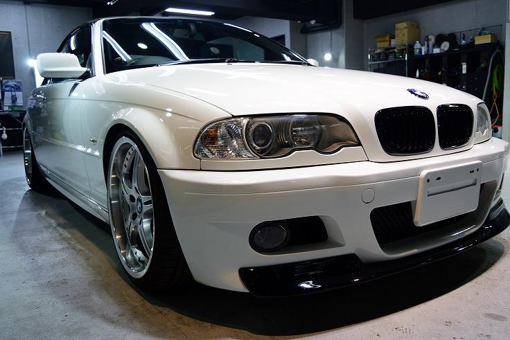 BMWCi 02 DSC_8617.jpg.jpg