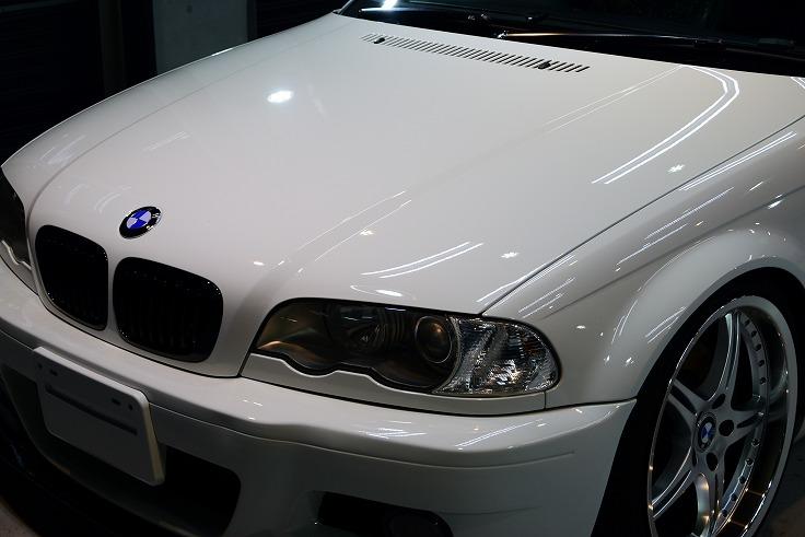 BMWCi 03 DSC_8613.jpg.jpg