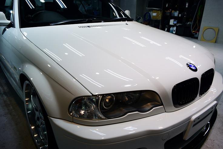 BMWCi 04 DSC_8625.jpg.jpg