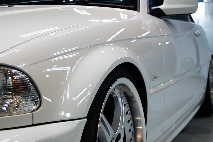 BMWCi 05 DSC_8666.jpg.jpg