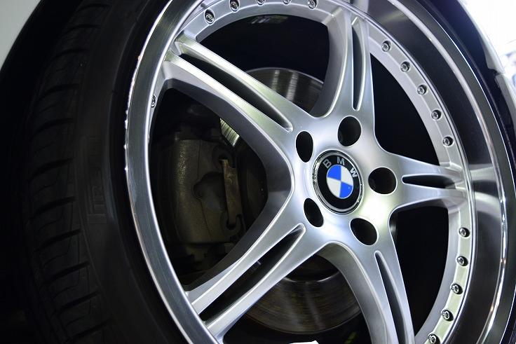 BMWCi 06 DSC_8675.jpg.jpg
