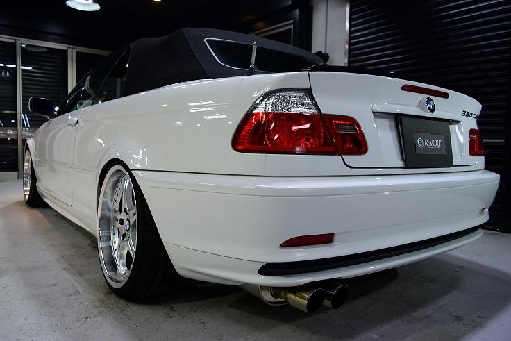 BMWCi 07 DSC_8632.jpg.jpg