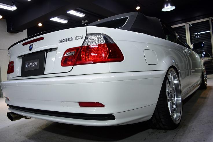 BMWCi 08 DSC_8643.jpg.jpg