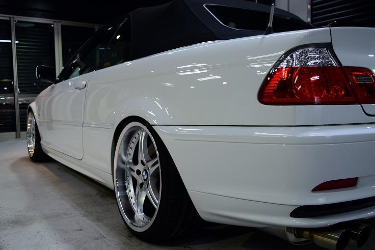 BMWCi 09 DSC_8652.jpg.jpg