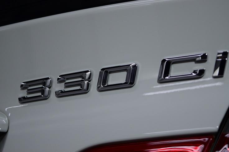 BMWCi 10 DSC_8656.jpg.jpg