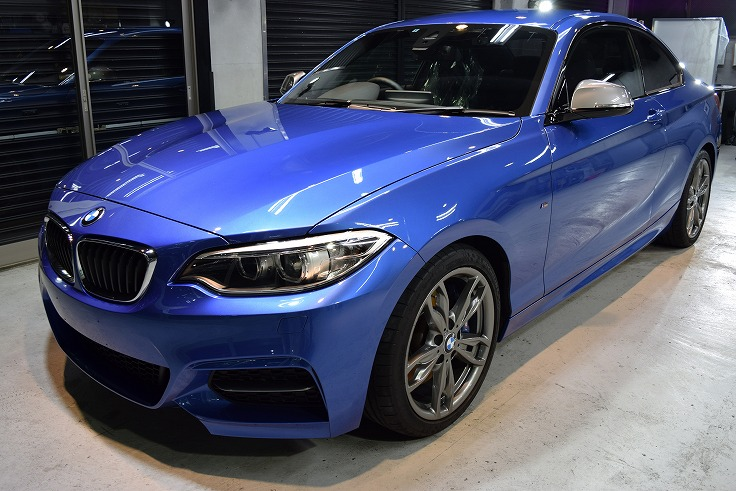 BMW02 DSC_1211.jpg.jpg