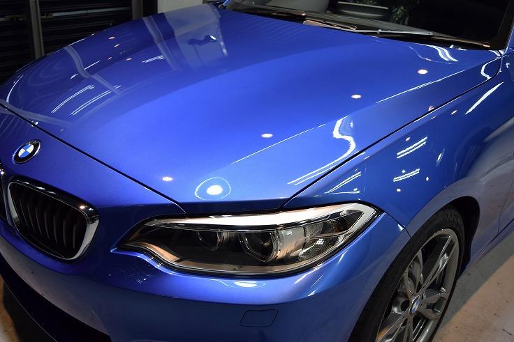 BMW04 DSC_1213.jpg.jpg
