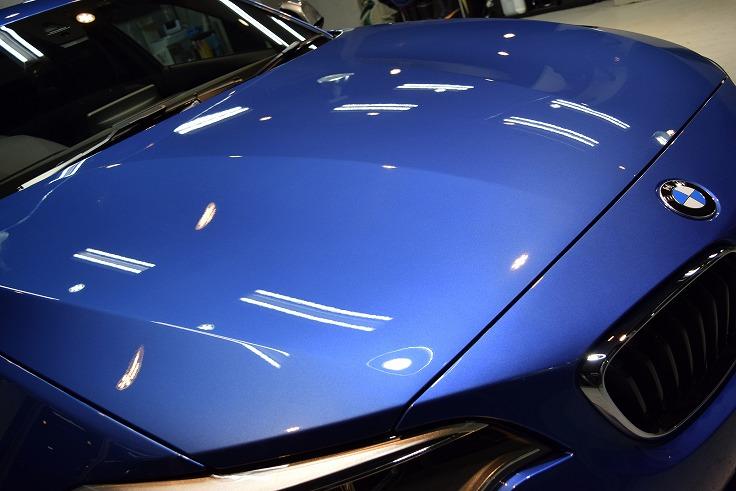 BMW06 DSC_1243.jpg.jpg