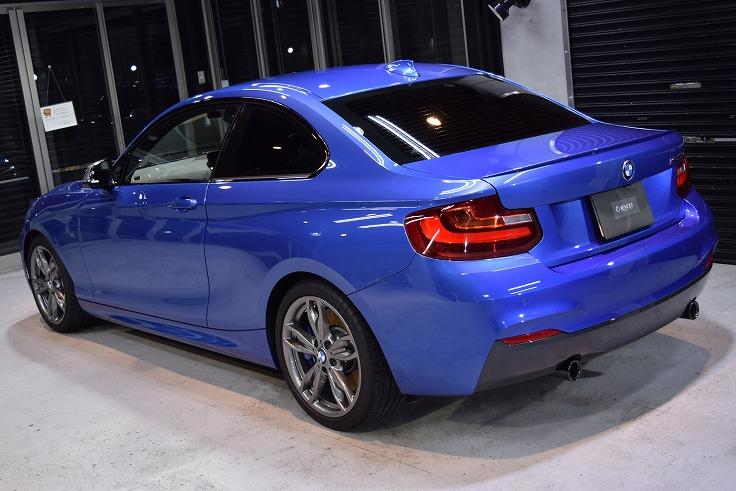 BMW07 DSC_1280.jpg.jpg