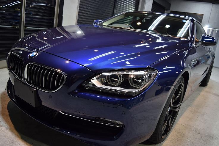 BMW01 DSC_0468