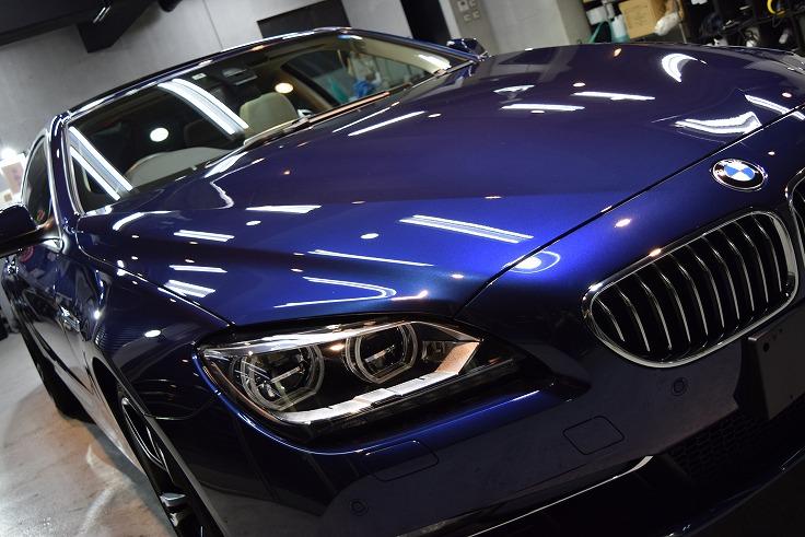 BMW02 DSC_0472