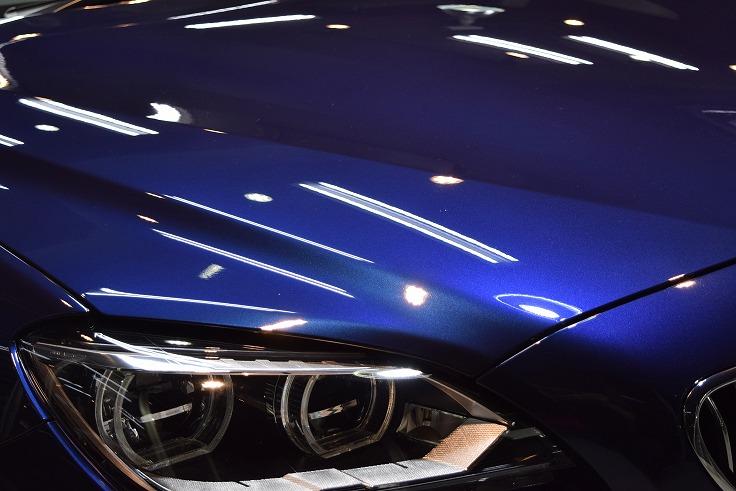 BMW05 DSC_0473