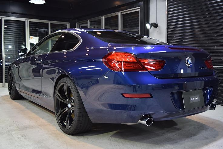 BMW07 DSC_0480