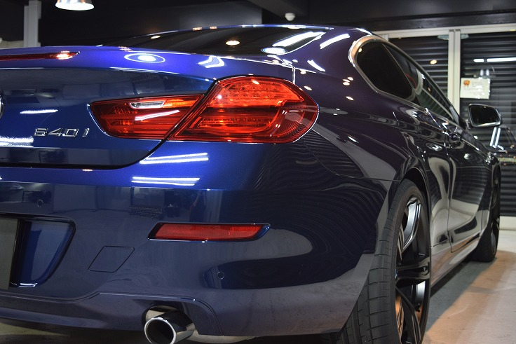 BMW10 DSC_0483