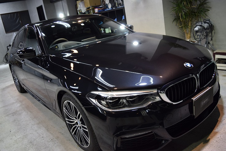 BMW5-01 DSC_0015
