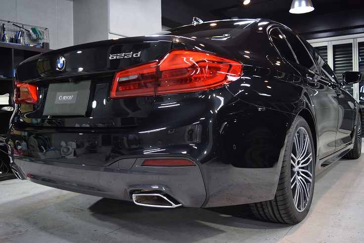 BMW5-07 DSC_0037