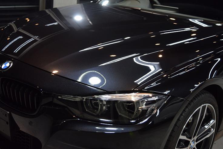 BMW3-03 DSC_0479