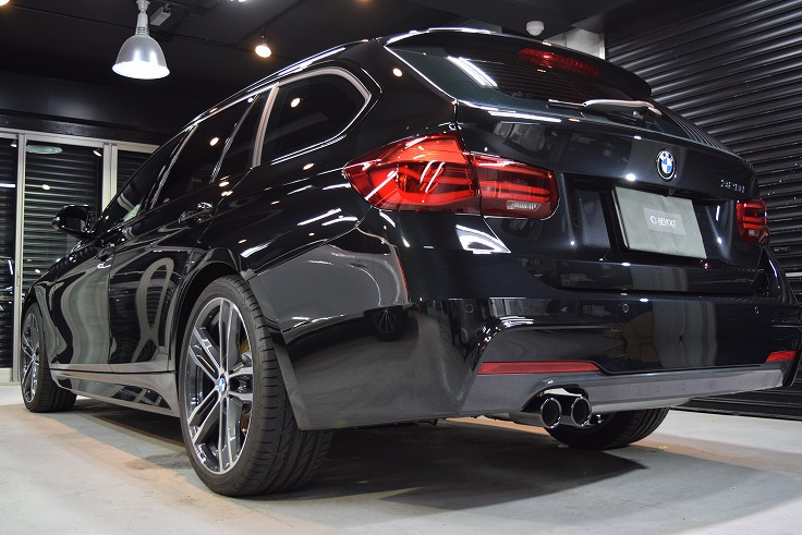 BMW3-08 DSC_0508