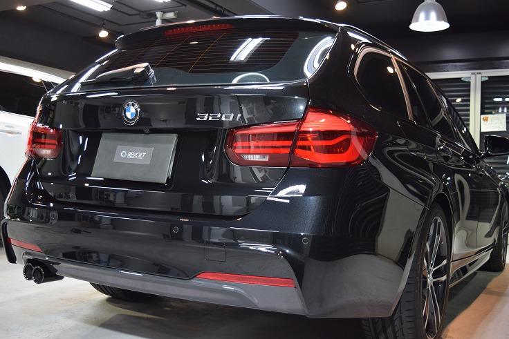 BMW3-10 DSC_0509