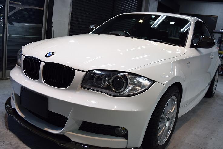 BMW1-01 DSC_0815