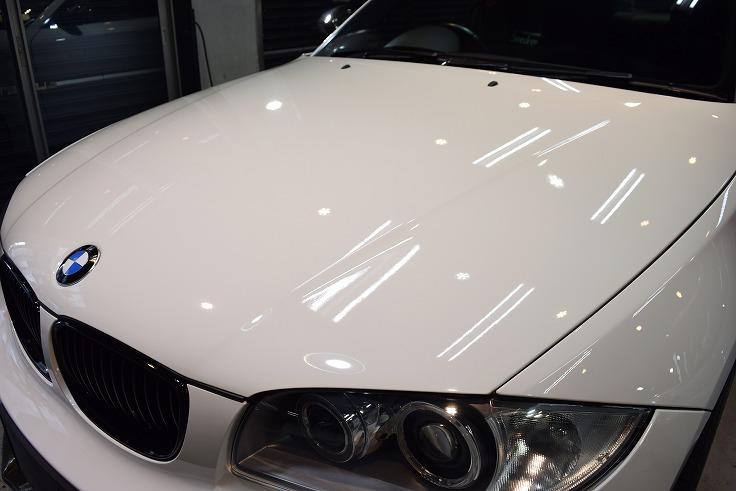 BMW1-03 DSC_0818