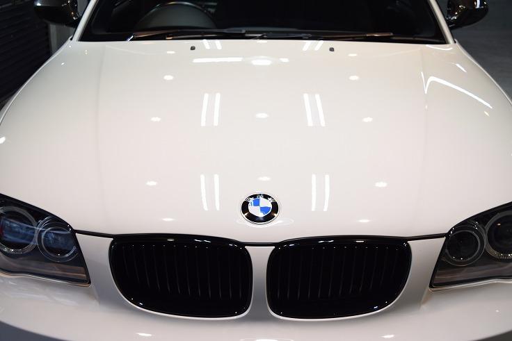 BMW1-04 DSC_0819