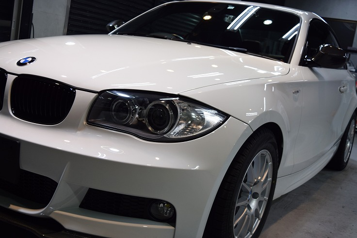 BMW1-06 DSC_0825