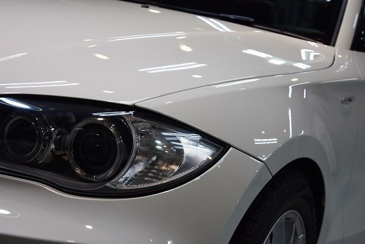 BMW1-07 DSC_0827