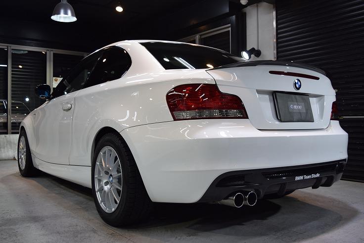 BMW1-08 DSC_0829