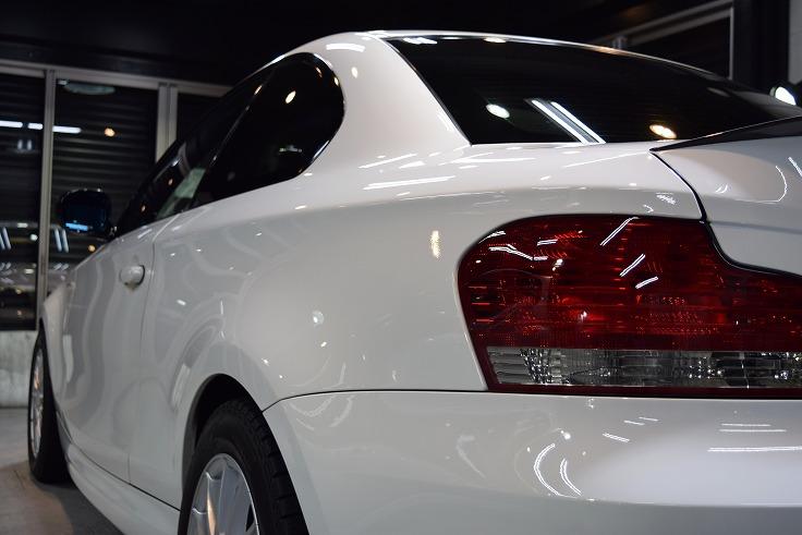 BMW1-09 DSC_0831