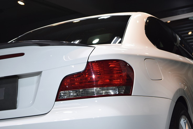 BMW1-10 DSC_0835