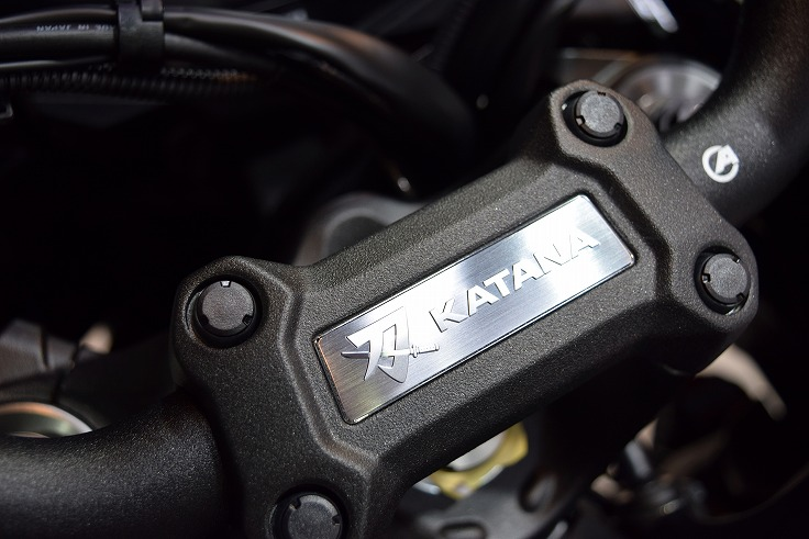 katana-01 DSC_0071
