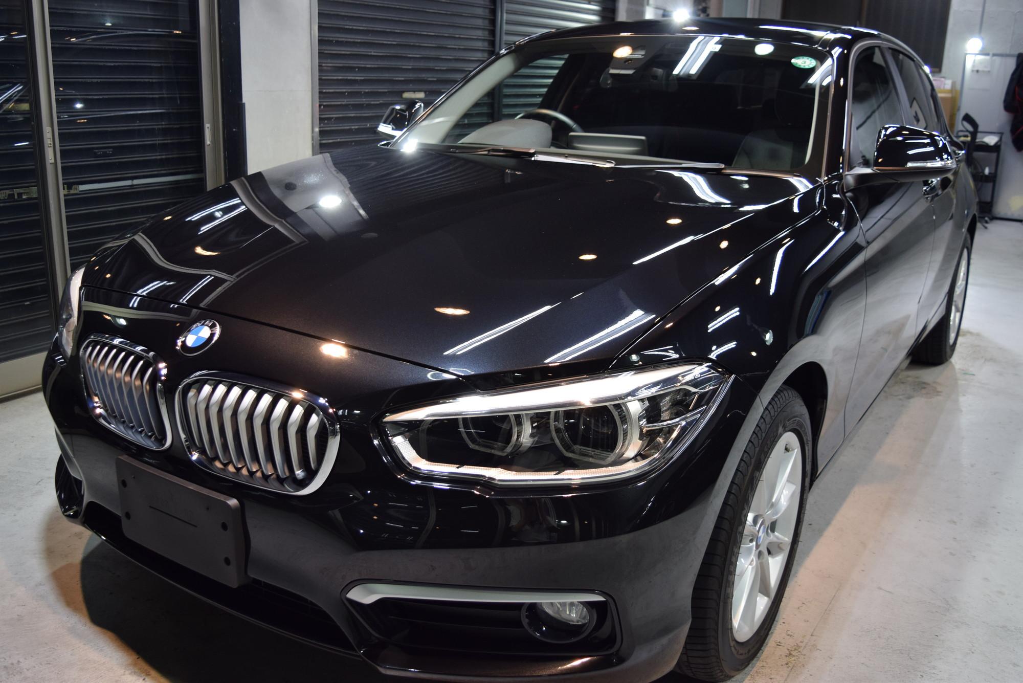 BMW1-01 DSC_0562