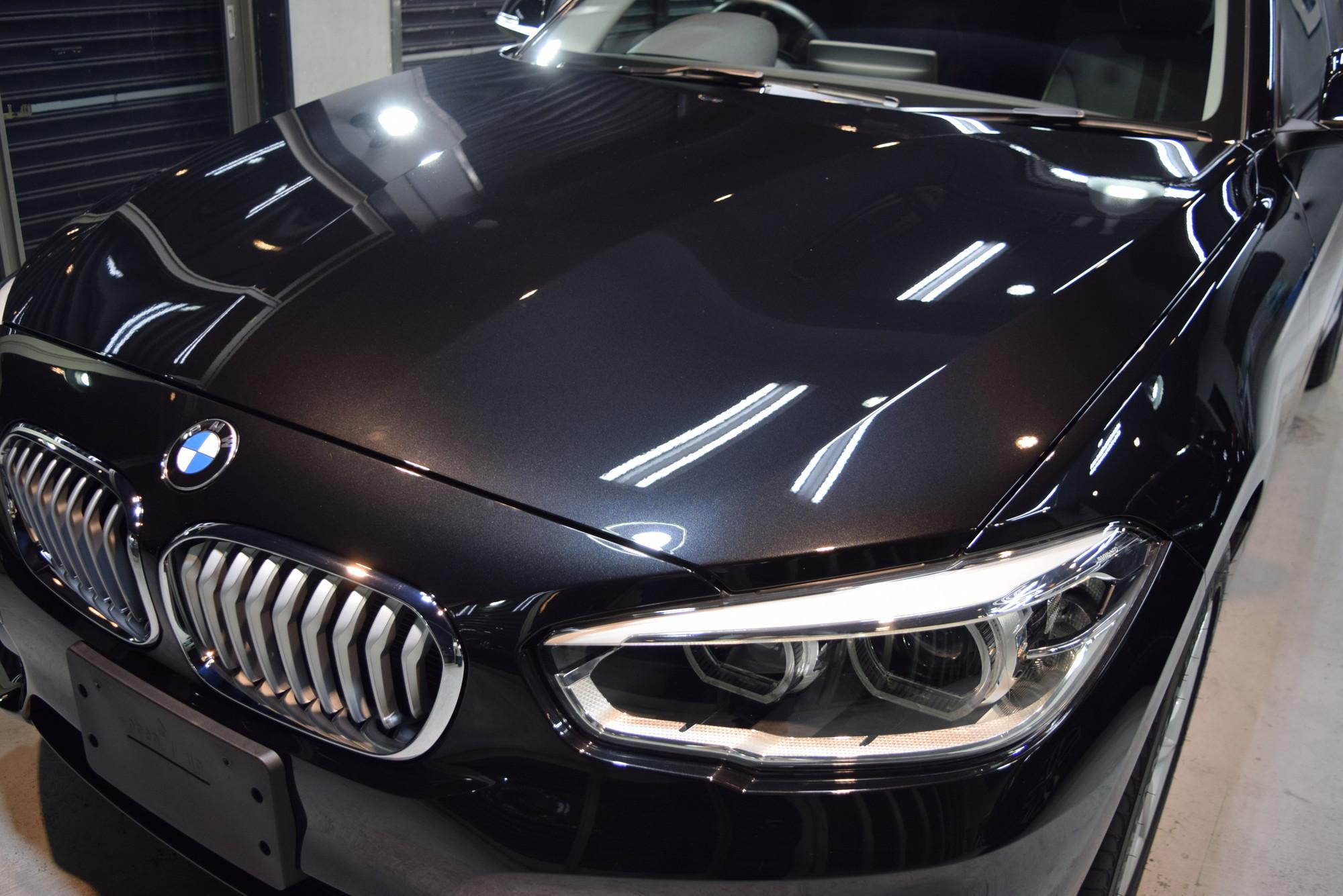BMW1-03 DSC_0563