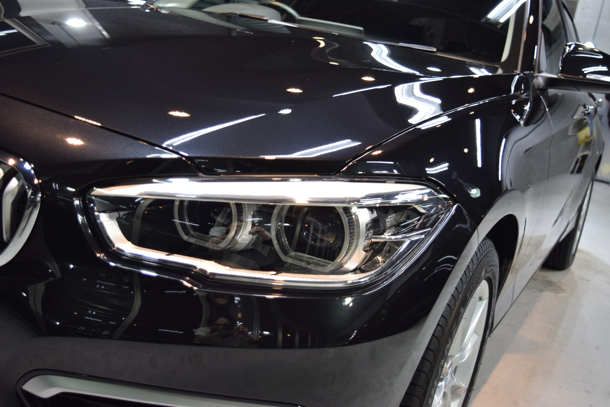 BMW1-06 DSC_0571