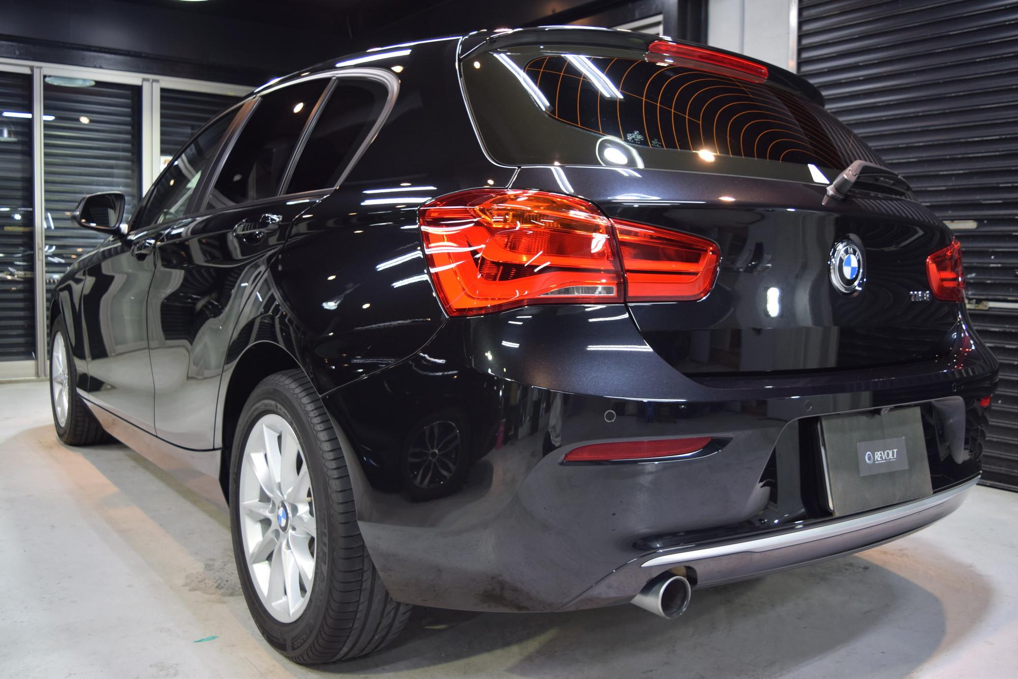 BMW1-07 DSC_0574