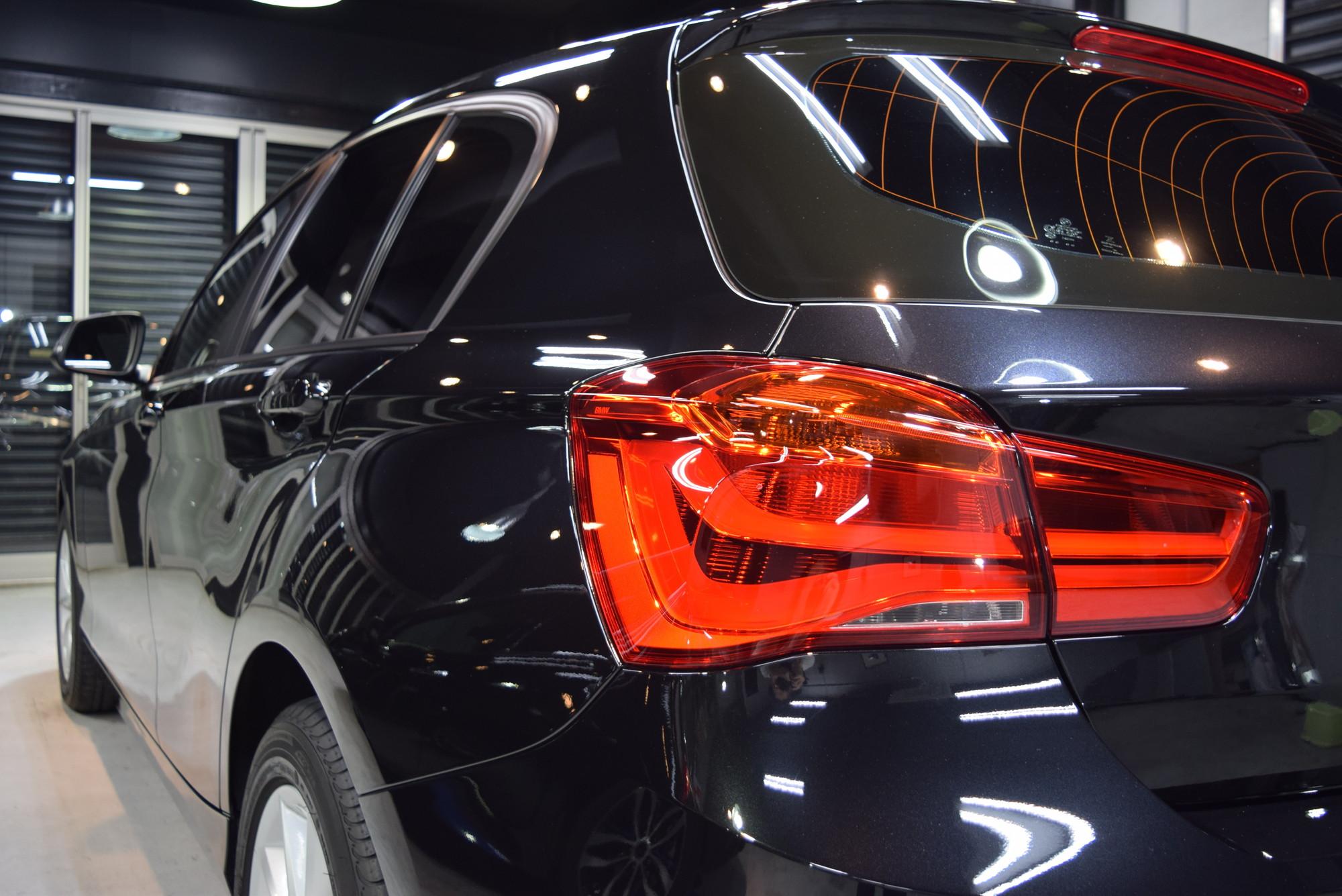 BMW1-08 DSC_0575