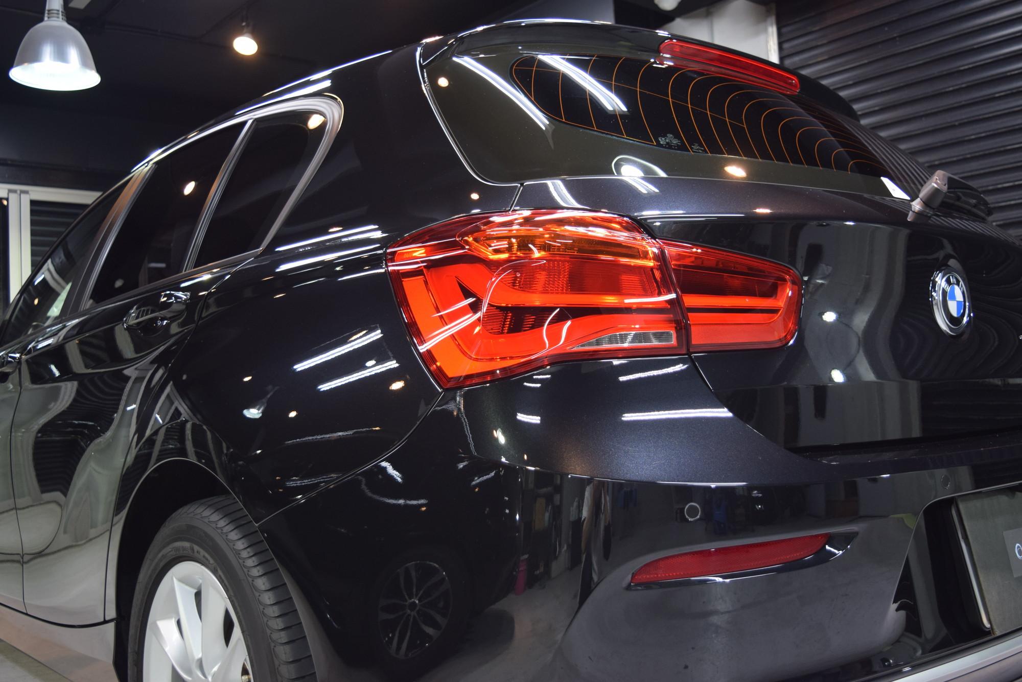 BMW1-09 DSC_0577